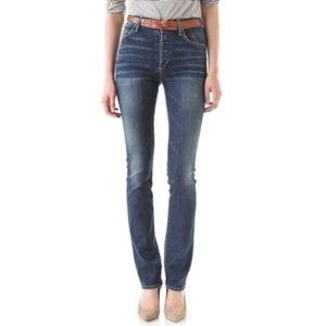 Citizens of Humanity Arley High Waist Jeans